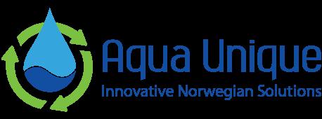 Aqua Unique Africa